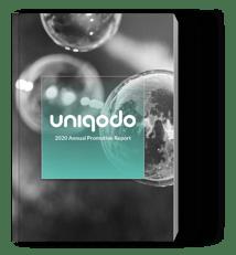 Uniqodo_Annual_Promotion_Report_-_2020_Mockup_Closed (1) (1) (1)