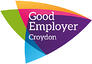 croydon_good_employer